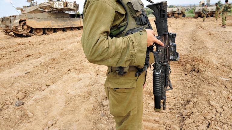 Хамас обяви победа над Израел