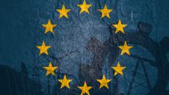 Петролните гиганти похарчили €250 млн. за лобизъм в ЕС
