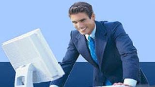 Връчват сертификати на бъдещи предприемачи от 3 области