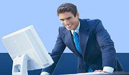 Родна банка търси най-добрата бизнес идея