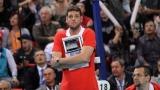 Константинов: Доволен съм от победата над Сърбия