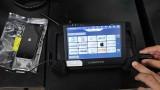 Джаджата, с която може да се проникне във всеки смартфон
