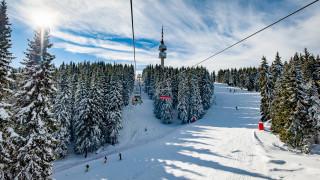 Пампорово въвежда нови видове ски карти и промоционални периоди