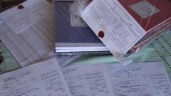 34-ма кърджалийци са с фалшиви адресни регистрации