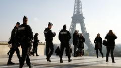 Русия и Франция били в тайна дипломатическа война