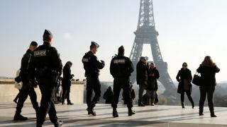 Опасността от терор у нас е същата като в Париж, според мнозинството българи