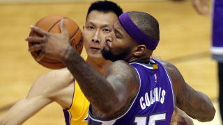 Сделката на сезона в НБА е факт