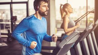 5 правила за завръщане във фитнеса по време на пандемия