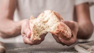 Уверяват, че поскъпването на тока няма да се отрази на цената на хляба
