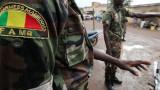 Джихадисти отвлякоха френски журналист в Мали