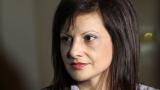 Д-р Даниела Дариткова : Няма да отменяме права на пациентите