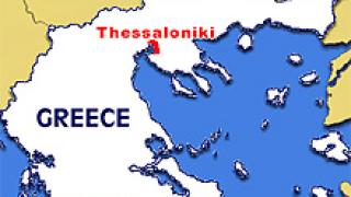 Български военни ще участват в учение в Гърция