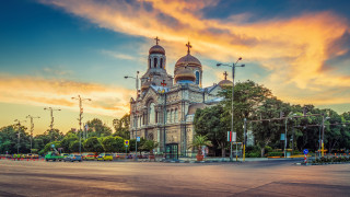Три български града са сред най-изгодните в света за наемане на офис