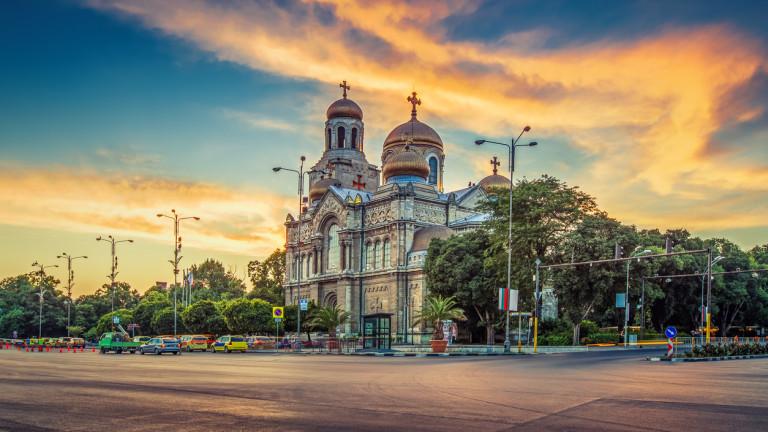 Жилищата във Варна са поскъпнали 6 пъти по-бързо от тези в София през 2018-а