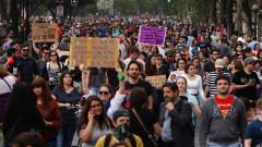 Равносметката след 50 дни на протести в Чили - най-малко 23 загинали