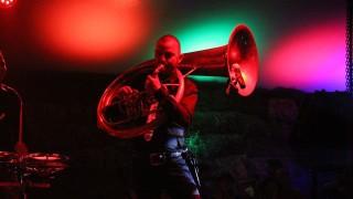 Отменят джаз фестивалите на връх Перелик и Деветашкото плато