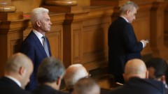 С анекс Сидеров тушира нови поводи за спорове с Македония