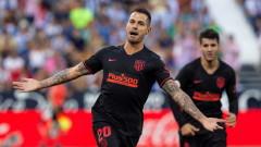 Хората на Чоло не повтарят грешките на Реал и Барса