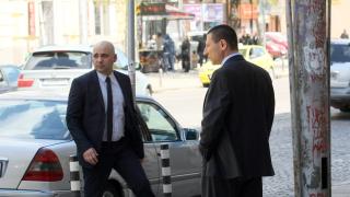 """Йовчев: Не трябва да подценяваме риска от терористичен атентат в България; """"Сега"""":  Прокуратурата почна разследване срещу КЕВР заради """"Овергаз"""""""