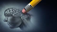 Мозъкът бил доста пощаден от COVID засягане