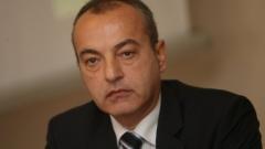 Президентът Радев назначи Гълъб Донев в екипа си