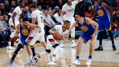 Резултати от срещите в НБА от четвъртък, 27 декември
