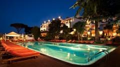 Турски милиардер продава някои от най-известните луксозни хотели в Европа