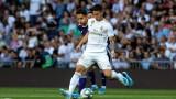 Реал (Мадрид) продава Хамес Родригес за 25 млн. евро