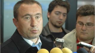 Мъри Стоилов: Димитър Пенев е най-доказаното име в българския футбол
