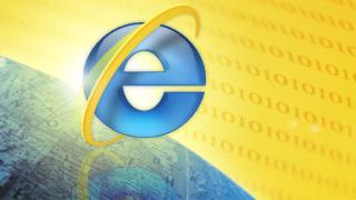Microsoft спира всички версии на Internet Explorer – без една