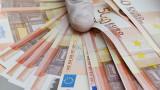 Лишават България от правото да отнема недекларирана валута