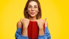 """Три """"скандални"""" женски книги за женския уикенд"""