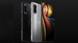 Poco F3 GT - достъпен и мощен смартфон за геймъри