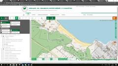 """АКФ: Подготвят курорт за плаж """"Корал"""""""