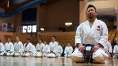 България ще бъде домакин на Европейското първенство по шотокан карате