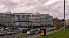 Le Monde: Разкриха 305 агенти на руското ГРУ