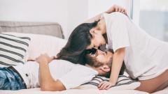 Секс детоксът, който може да спаси връзката ни
