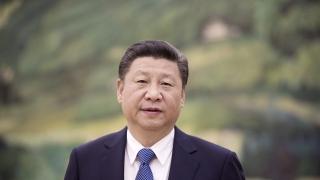 Дзинпин убеждава Тръмп за мирно решаване на проблемите със Северна Корея