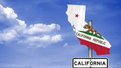 Предложение за разделяне на Калифорния на 3 щата гласуват през ноември?