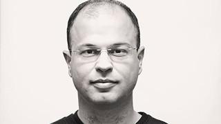 В Черна гора осъдиха разследващ журналист на 18 месеца затвор