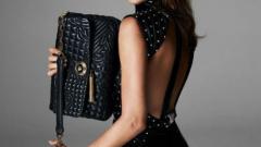 Кейт Мос: Аз промених модната индустрия