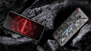 Nubia Red Magic 3 - първият смартфон с течно охлаждане и 8К видео заснемане