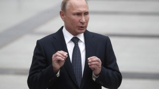 Австрия - домакин на срещата Путин - Тръмп?