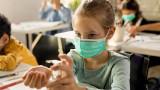 Болни деца много, родителите отказват тест за COVID-19