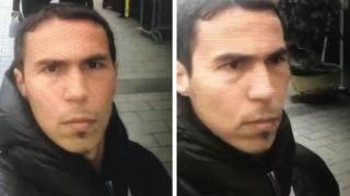 Арестуваните за атентата в Истанбул вече са 12