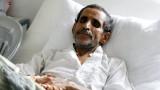 Повече от 8 млн. души в Йемен гладуват, предупреди ООН