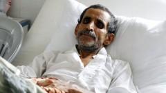 Заболелите от холера в Йемен вече са над 200 000
