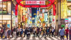 Японците не обичат да харчат и това е проблем за икономиката