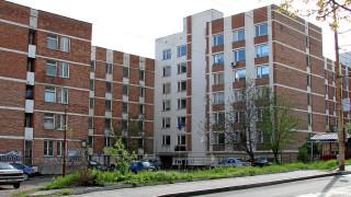 Общинско жилище имал и бившият главен архитект на Хасково