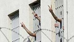 764 затворници започват учебната година